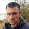 Юрий, 37, г.Кингисепп