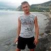 Сергей, 59, г.Печоры