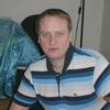 Андрей, 47, г.Дублин