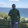 Марат, 40, г.Алушта