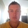 Павел, 34, г.Евпатория