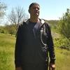 Анатолий, 47, г.Лубны
