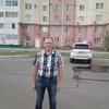 Владимир, 51, г.Биробиджан