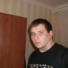 Артем, 32, г.Снежное