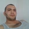 belaid, 31, г.Порт-Луи
