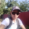 Игорь, 30, г.Мирноград
