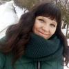 Ируська, 26, г.Корсунь-Шевченковский
