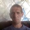 Андрей, 42, г.Тамбов