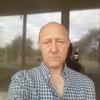 Станислав, 52, г.Каунас
