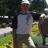 Леонид, 39, г.Тячев