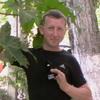 Alexandr, 50, г.Конаково