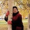 Ольга, 64, г.Радужный (Ханты-Мансийский АО)