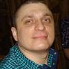 Андрей, 35, г.Кулунда