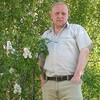 Sergey, 47, г.Кстово
