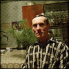 Александр Сорокин, 67, г.Крыловская