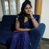 Nandini, 29, г.Виджаявада
