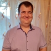 Руслан, 28, г.Новосибирск