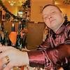 Анатолий, 40, г.Озеры