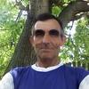 Антон, 57, г.Бендеры