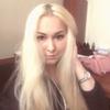 Светлана, 28, г.Фролово