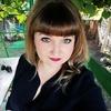 Анна, 34, г.Лида