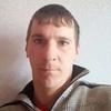 Андрей, 33, г.Нарьян-Мар