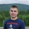 Андрей, 24, г.Тында