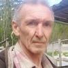 Радион, 56, г.Лида