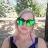 Юлия, 29, г.Лубны