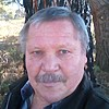 Александр, 62, г.Пицунда