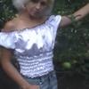Валентина, 42, г.Торез
