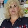 Надежда, 52, г.Сыктывкар