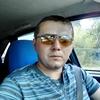 Константин Иванов, 29, г.Новоалтайск