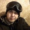Артур, 31, г.Сибай