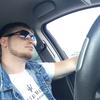 Денис, 34, г.Лянторский