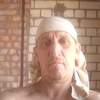 Василий, 31, г.Семилуки