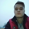 Bogdan, 18, г.Коростень