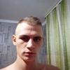 Іван Мізюкін, 18, г.Ровно