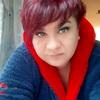 Наташа, 42, г.Ровно