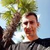 Алексей, 30, г.Кызыл