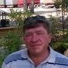 Василий, 55, г.Нефтеюганск