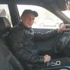 Владимир, 39, г.Егорлыкская