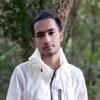 roshan, 25, г.Катманду