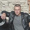 АЛЕКСЕЙ, 44, г.Азов