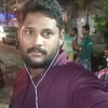 Venkatesh, 25, г.Кожикоде