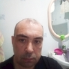 Алексей, 43, г.Казань