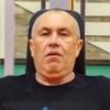 Игорь, 50, г.Игра