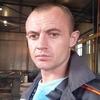 Александр, 31, г.Мегион