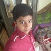 Shaizaan Khan, 17, г.Пандхарпур
