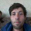 Валерий, 28, г.Нарткала